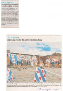 friesch-dagblad-sept-16