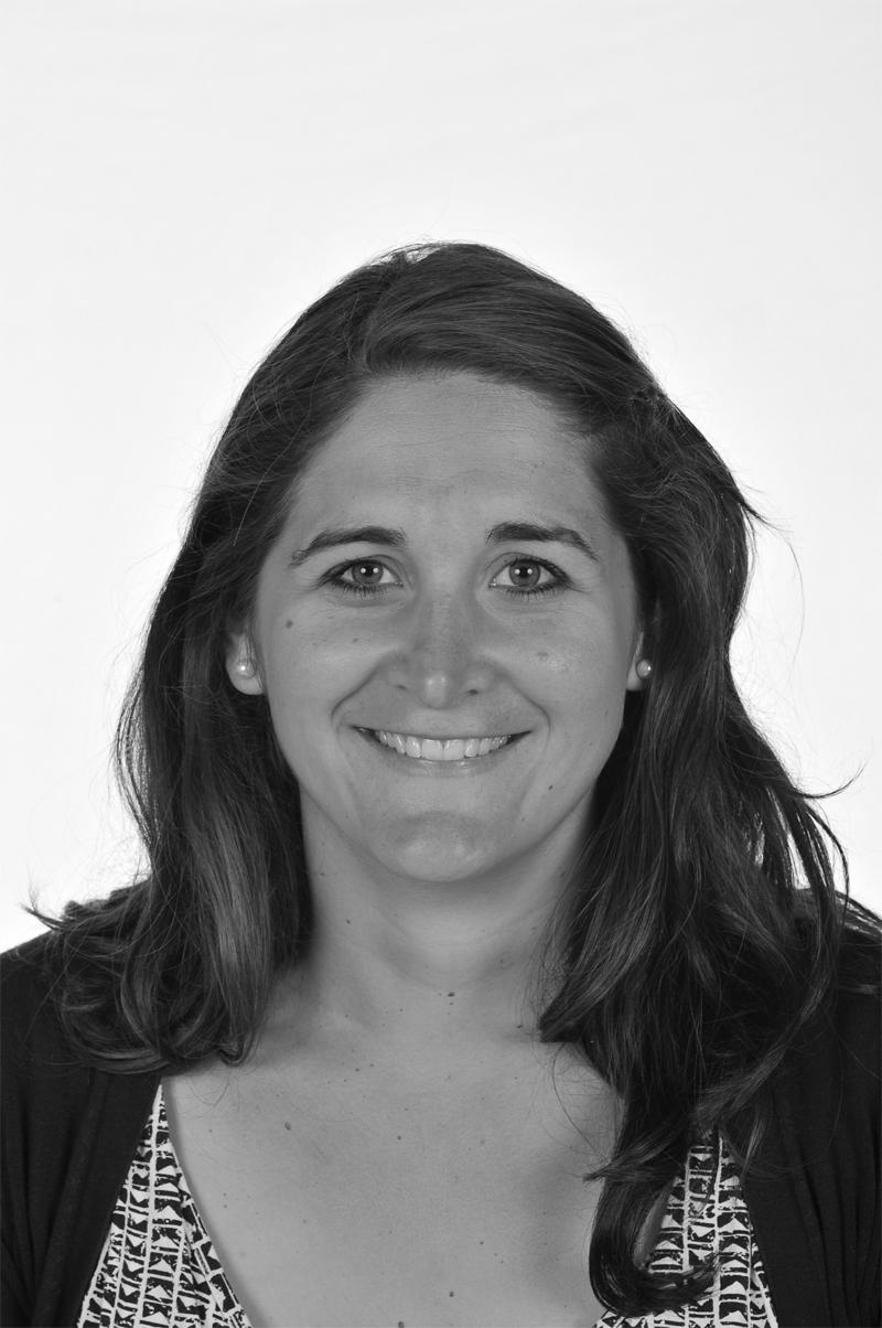 Amanda Hellinga-van Arendonk
