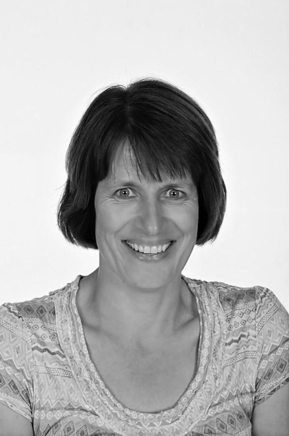 Geke Numan-v.Wieren
