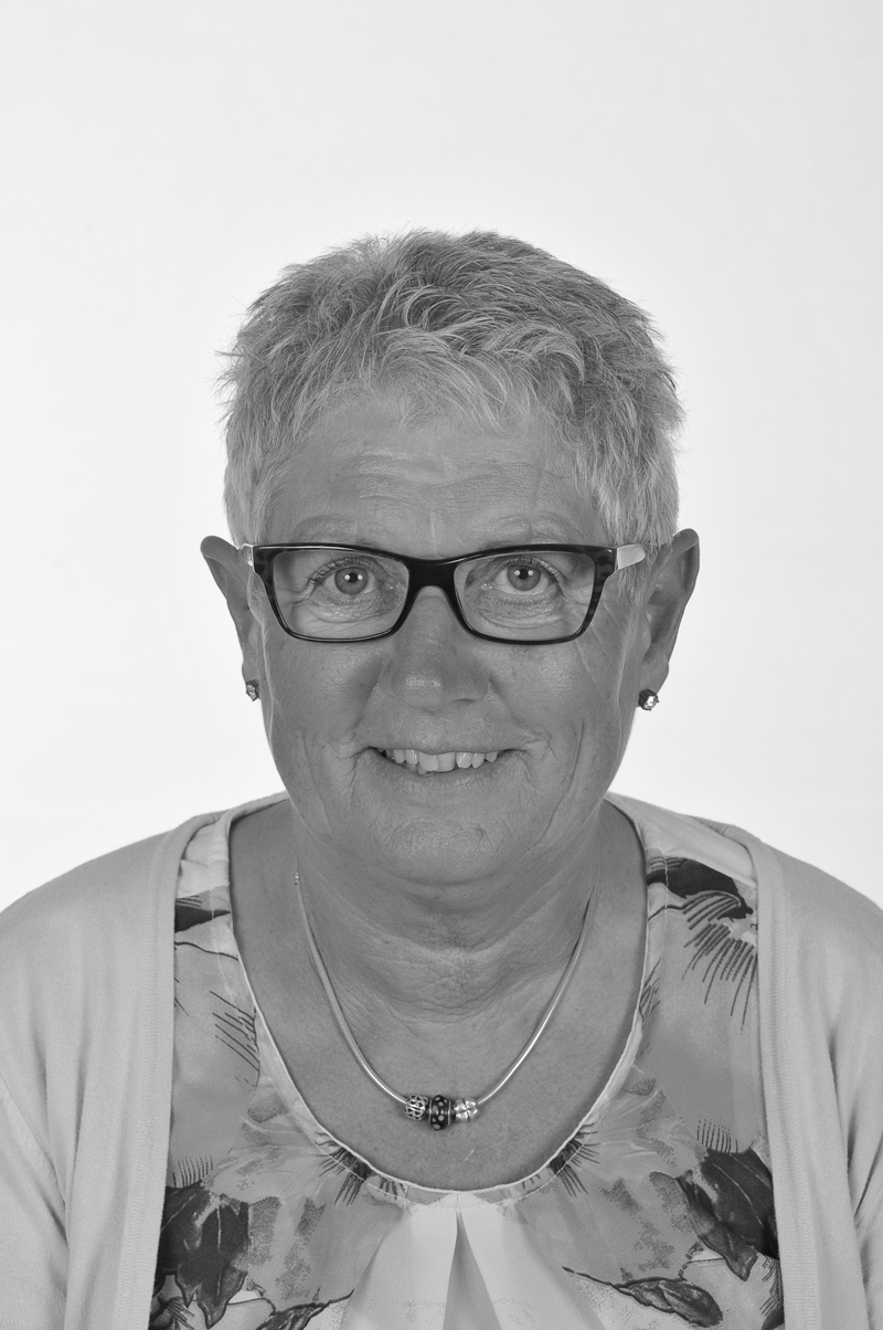 Lutske Kunnen/ v.d. Velde
