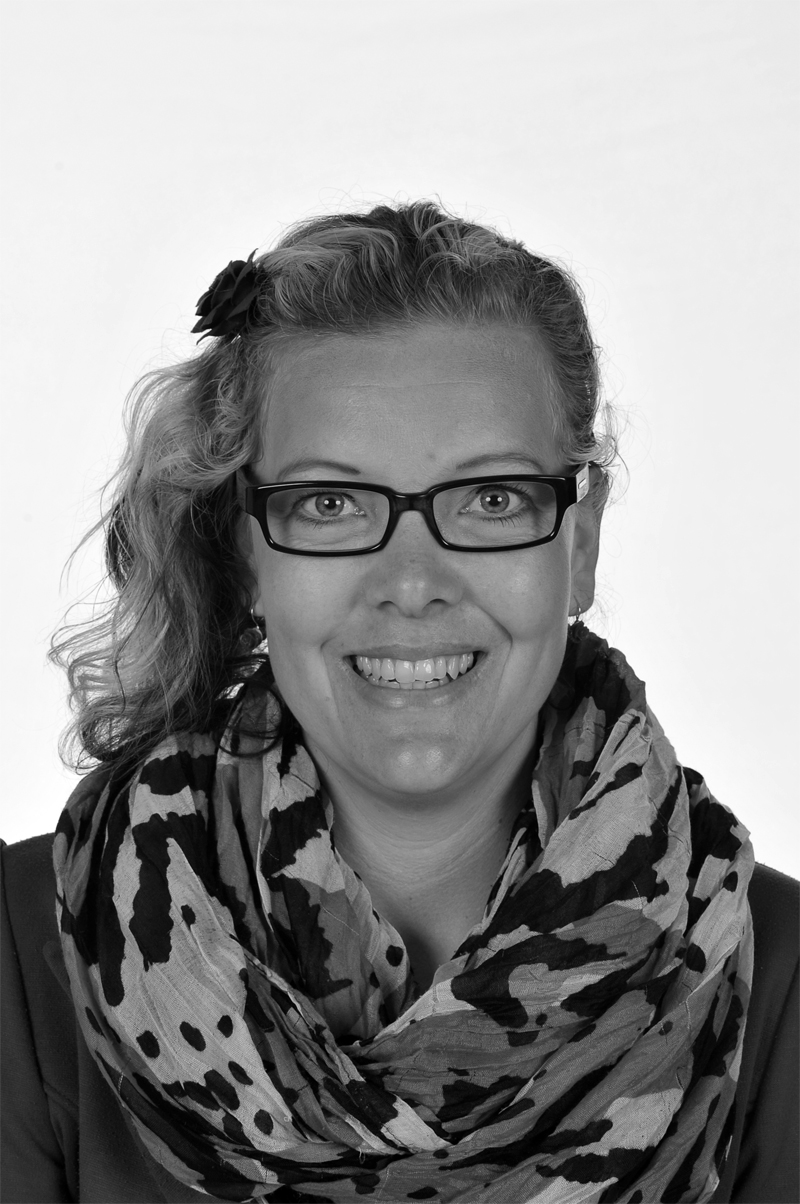 Monique Radersma-v.d. Sluis