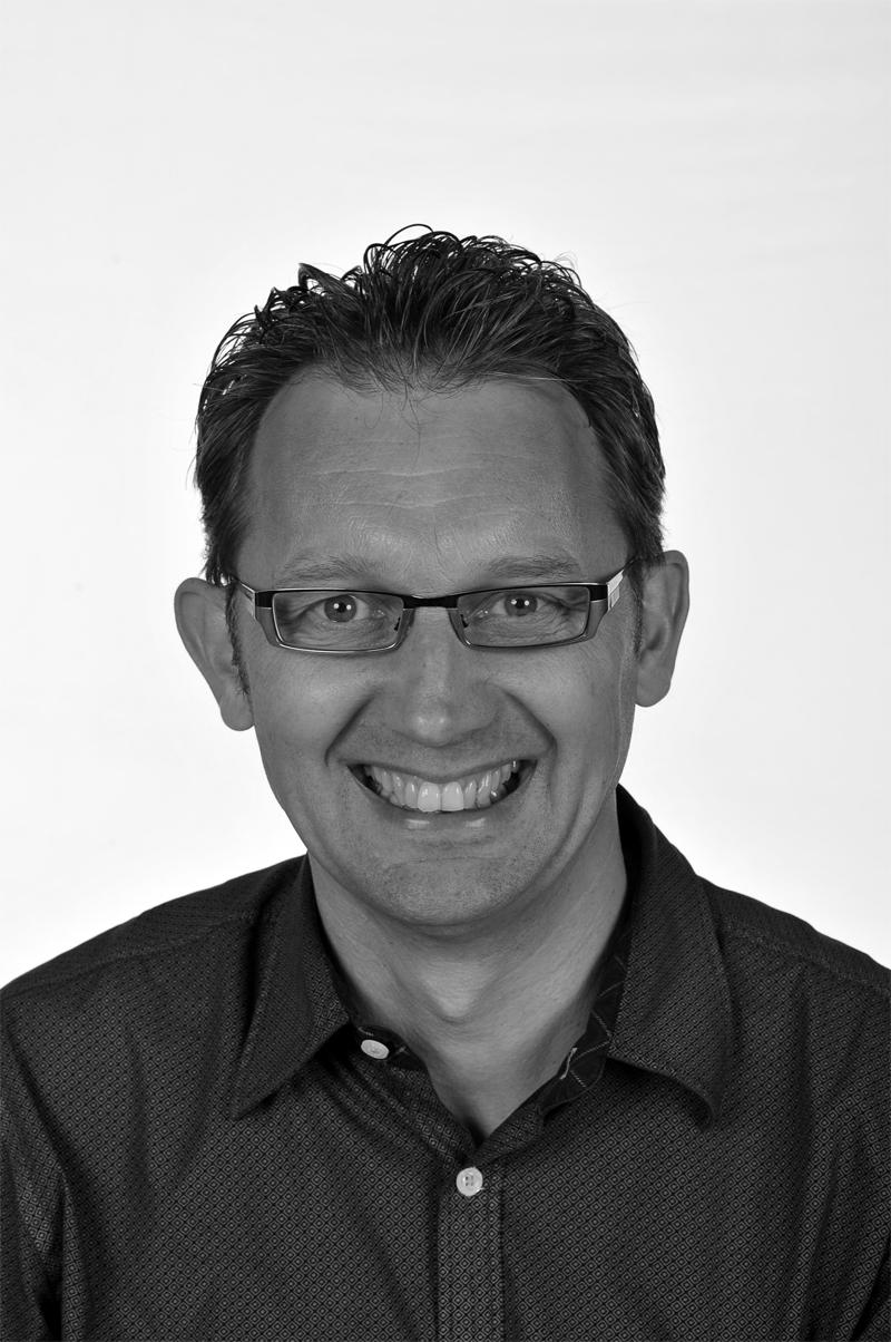 Otto Hiemstra