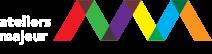 logo ateliers Majeur